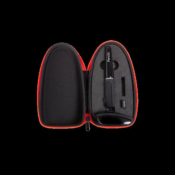 Penclic Mouse Travel Case